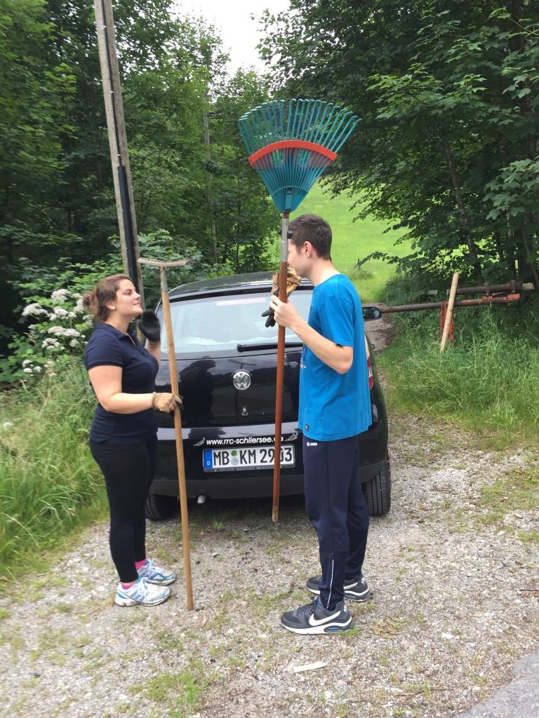 Sommerfest_2017_002