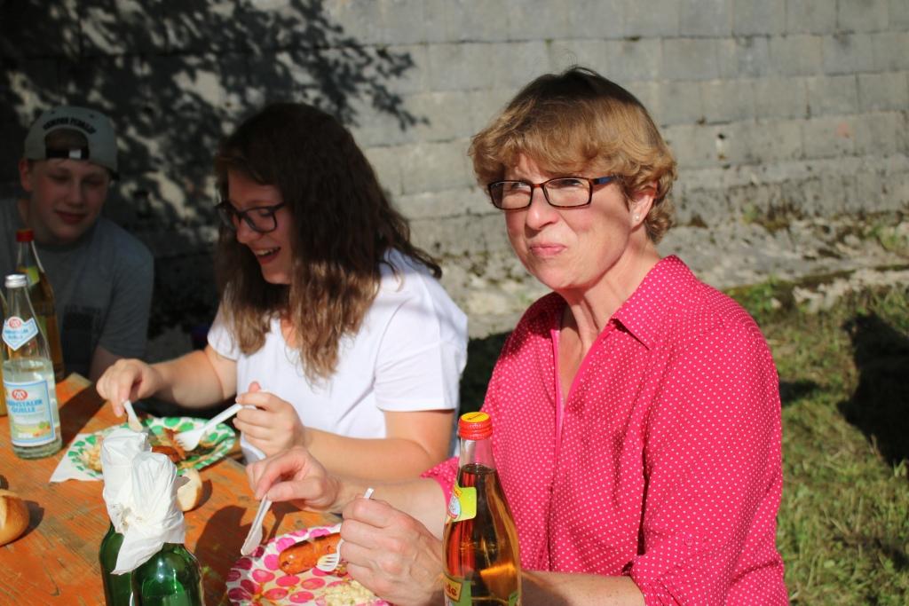 Sommerfest_2017_018