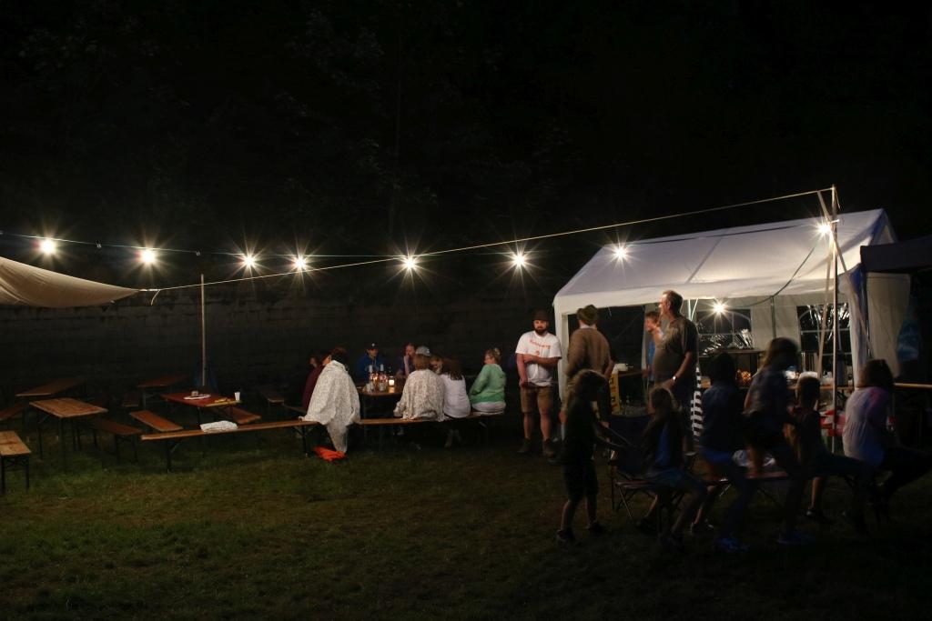 Sommerfest_2017_021