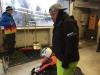 01_WJC Innsbruck 2018
