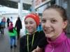 11_WJC Innsbruck 2018