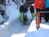 17_WJC Innsbruck 2018