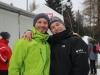 36_WJC Innsbruck 2018