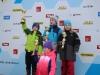 39_WJC Innsbruck 2018