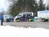 42_WJC Innsbruck 2018