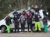 43_WJC Innsbruck 2018