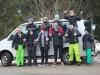 45_WJC Innsbruck 2018