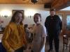 54_WJC Innsbruck 2018