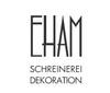 unsere sponsoren renn rodel club schliersee e v. Black Bedroom Furniture Sets. Home Design Ideas