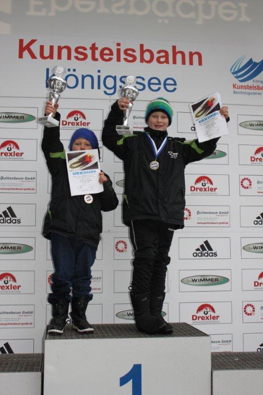 Siegerfoto BM2013 RRC-Schliersee