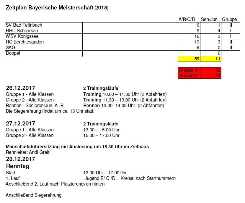 Outstanding Zeitplan Arbeitsblatt Jahr 6 Illustration - Kindergarten ...