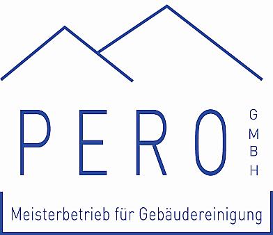 PERO GmbH